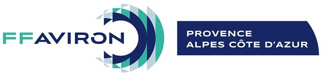 Ligue Provence Alpes Côte d'Azur d'Aviron